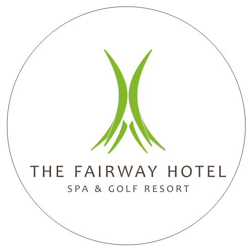 Fairway-Hotel-Logo